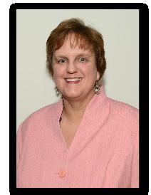 Diane Jortner