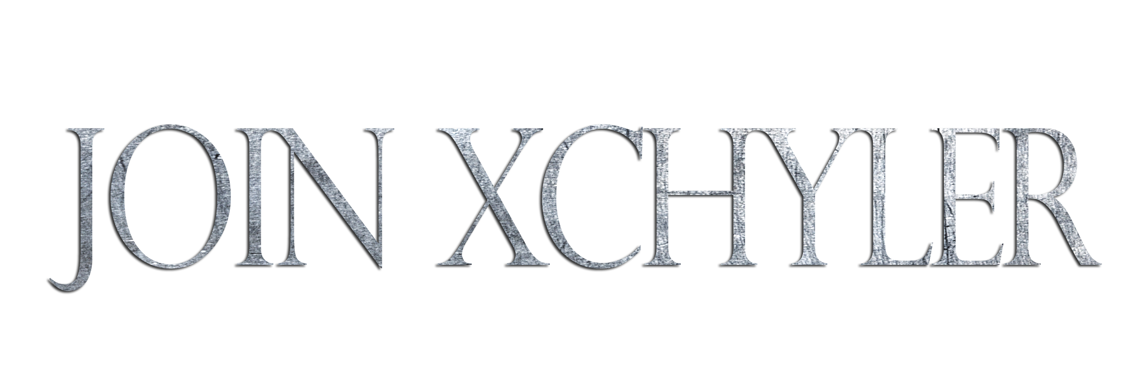 Join Xchyler Publishing