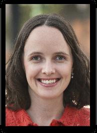 Katherine Cowley