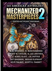 MechanizedMasterpieces2