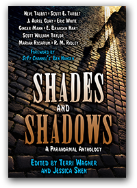 ShadesAndShadows