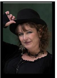 Julie Barnson