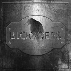 Book bloggers wanted for book release tours, cover releases, and promotional giveaways from Xchyler Publishing